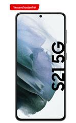 Bild zu [Top] Samsung S21 für 49€ mit 5GB LTE Datenflat und Sprachflat im Vodafone Netz für 19,99€/Monat