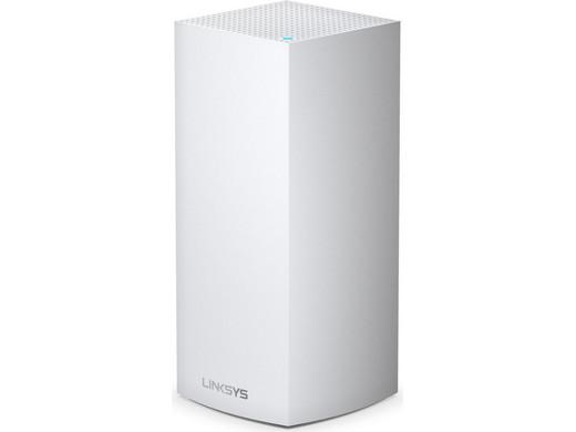 Bild zu Linksys Velop AX5300 Mesh Router für 185,90€ (Vergleich: 269€)