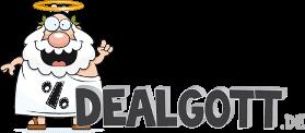 Dealgott.de